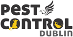 Pest Control Dublin